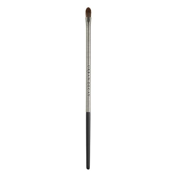Urban Decay UD PRO Detailed Concealer Brush