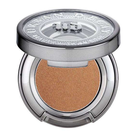 Eyeshadow in color Baked