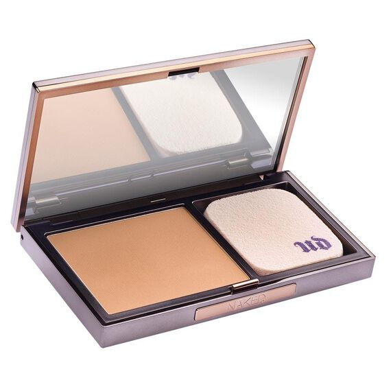 Naked Skin in color MEDIUM LIGHT NEUTRAL