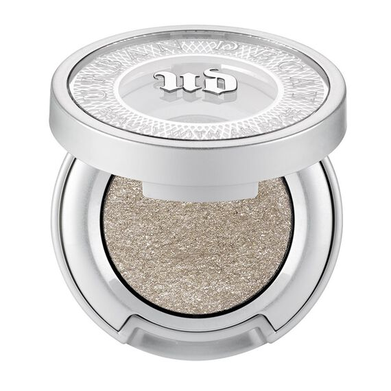 Urban Decay Moondust Eyeshadow Chem Trail