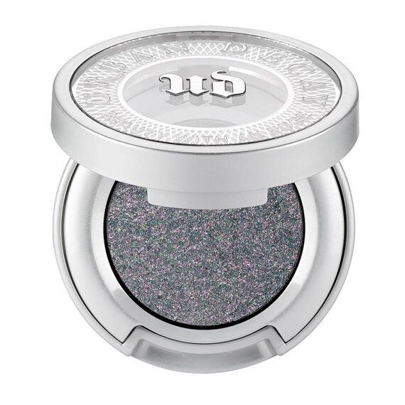 Urban Decay Moondust Eyeshadow Dark Cloud