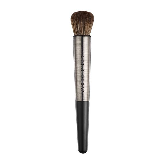 Urban Decay UD PRO Optical Blurring Brush