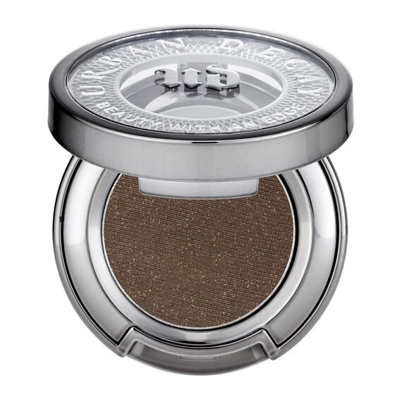 Eyeshadow in color Darkhorse