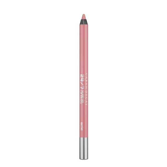 Urban Decay 24/7 Glide-On Lip Pencil - Native