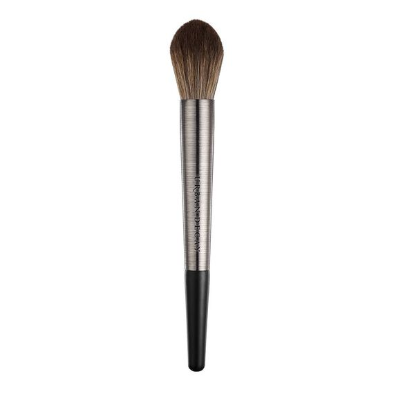 Urban Decay UD PRO Large Tapered Powder Brush