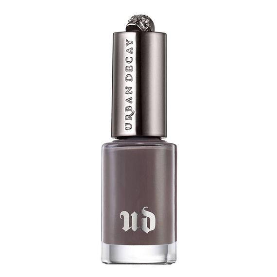 Nail Color Naked Urban Decay Magnet
