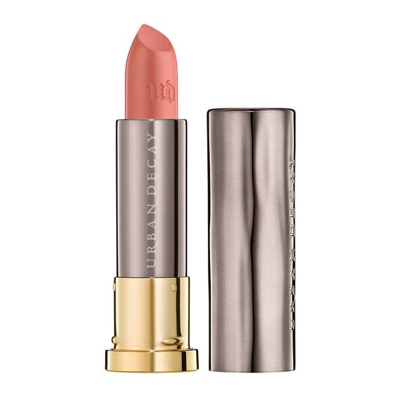 Urban DecayVice Lipstick - Unicorn