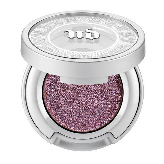 Moondust Eyeshadow in color Shockwave
