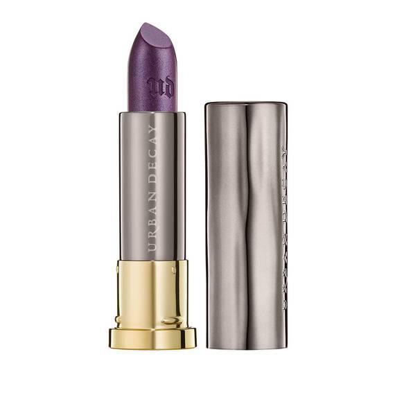 Urban DecayVice Lipstick - Plague