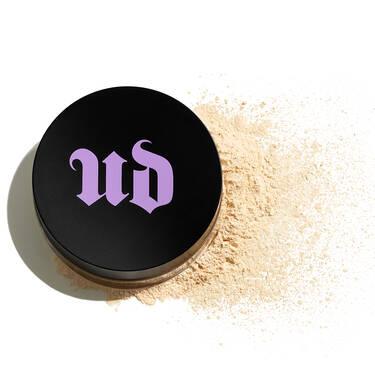 All Nighter Softening Loose Setting Powder