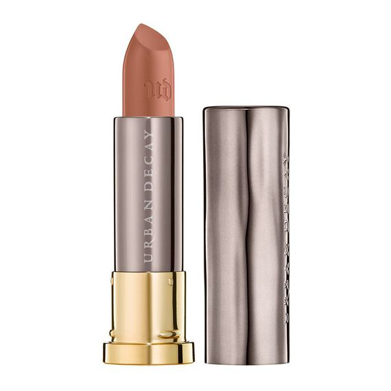 Urban DecayVice Lipstick - Stark Naked