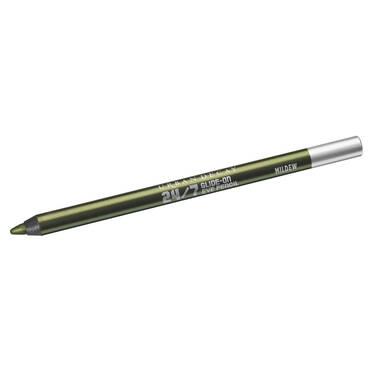 24/7 Crayon yeux longue tenue
