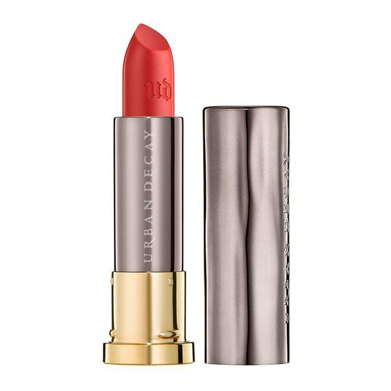 Urban DecayVice Lipstick - Tilt