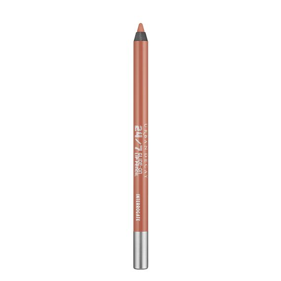 Urban Decay 24/7 Glide-On Lip Pencil - Interrogate