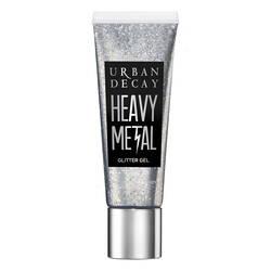 Heavy Metal gel paillette