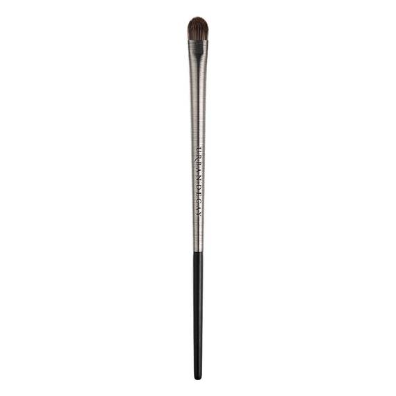 Urban Decay UD PRO Medium Eyeshadow Brush