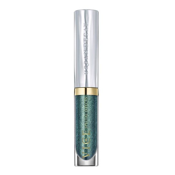 Urban Decay Vice Special Effects Long-Lasting Water-Resistant Lip Topcoat Circuit