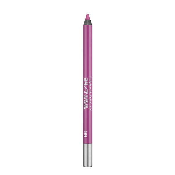Urban Decay 24/7 Glide-On Lip Pencil - Cruz