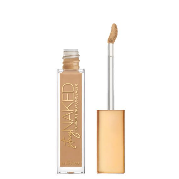Stay Naked Correcting Concealer in color 30CP