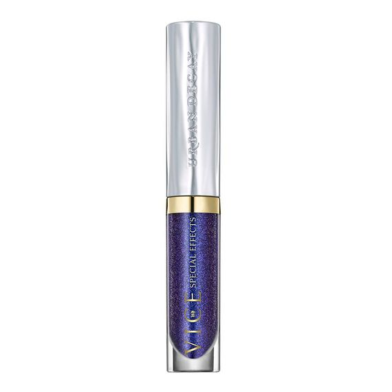 Urban Decay Vice Special Effects Long-Lasting Water-Resistant Lip Topcoat Monarchy
