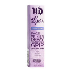 All Nighter Ultra Glow Face Primer