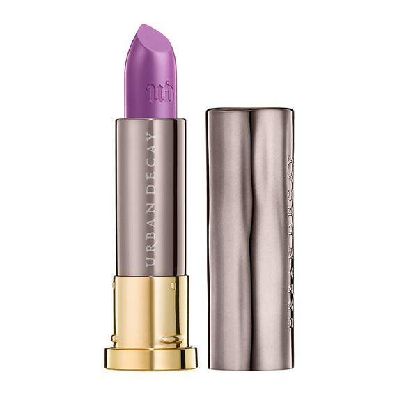 Urban Decay Vice Lipstick - Twitch