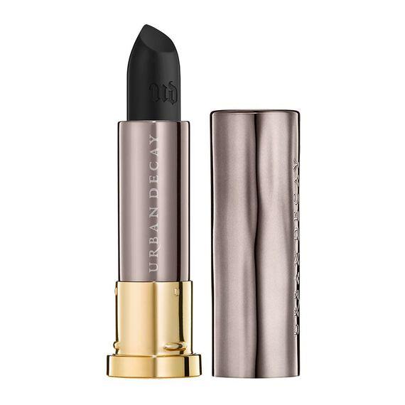 Urban DecayVice Lipstick - Perversion