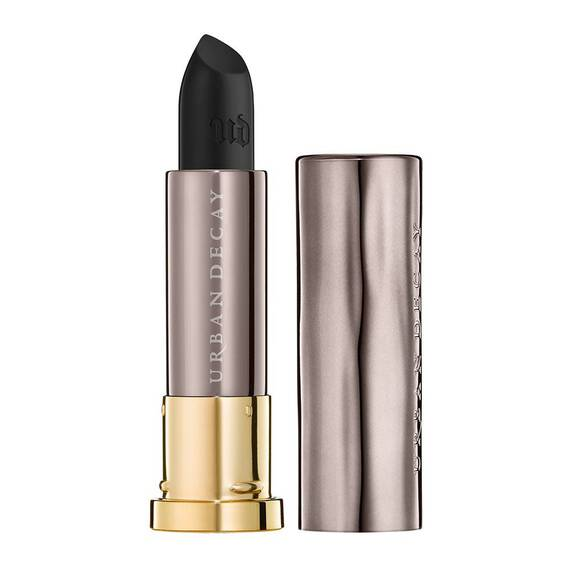 Urban Decay Vice Lipstick - Perversion