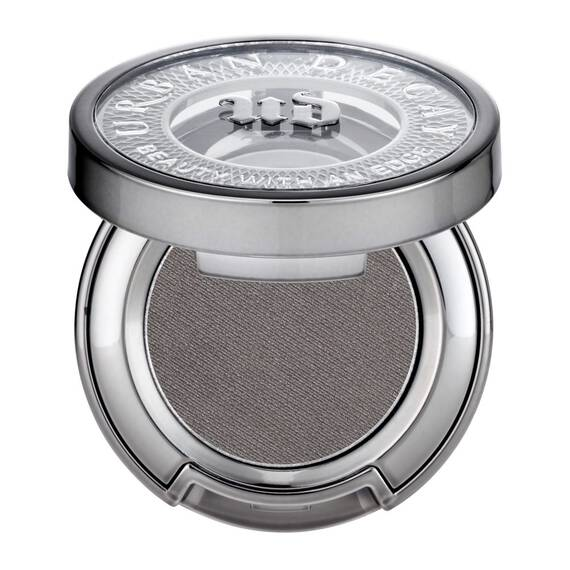 Eyeshadow in color Mushroom