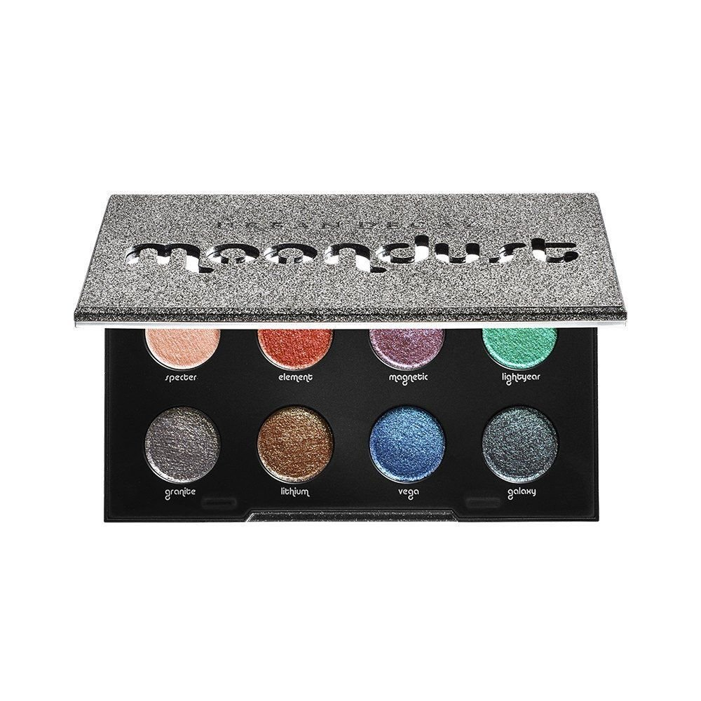 Shop for Urban Decay Palettes from our Beauty range at John Lewis & Partners. Free Free delivery over £50 · Top rated beauty brands · Next day Click & CollectTypes: Fragrance, Skin care, Face Make-Up, Tanning.