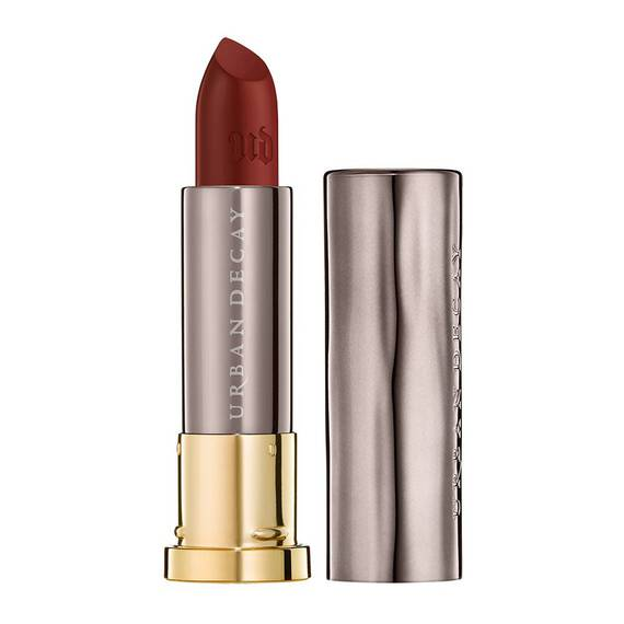 Urban Decay Vice Lipstick - Hex