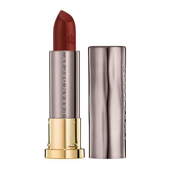 Urban DecayVice Lipstick - Hex