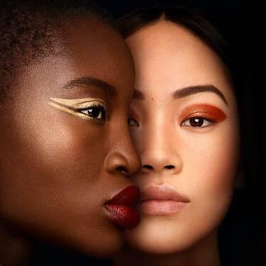Marvel Studios' Eternals Eyeshadow Palette