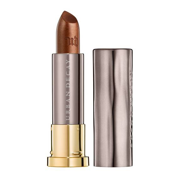 Urban DecayVice Lipstick - Conspiracy