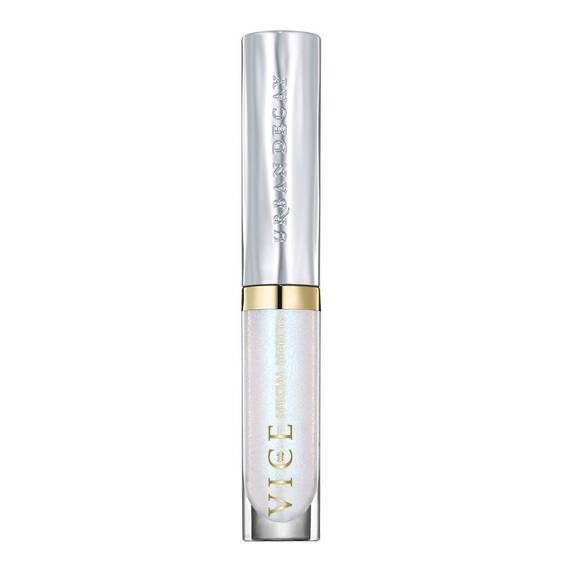 Urban Decay Vice Special Effects Long-Lasting Water-Resistant Lip Topcoat White Lie