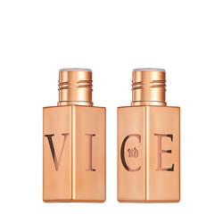 Vice Lip Chemistry