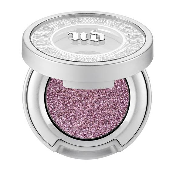 Moondust in color Glitter Rock