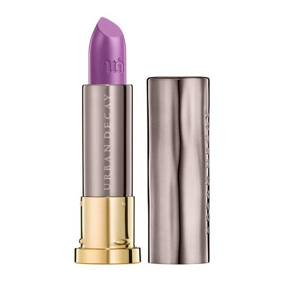 Urban DecayVice Lipstick - Twitch