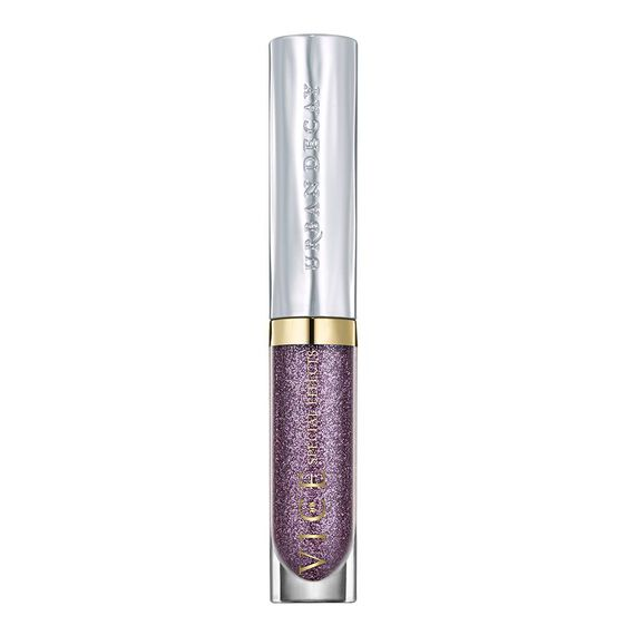 Urban Decay Vice Special Effects Long-Lasting Water-Resistant Lip Topcoat Regulate