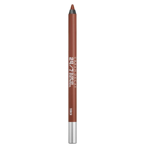 24/7 Glide-On Eye Pencil Torch Urban Decay