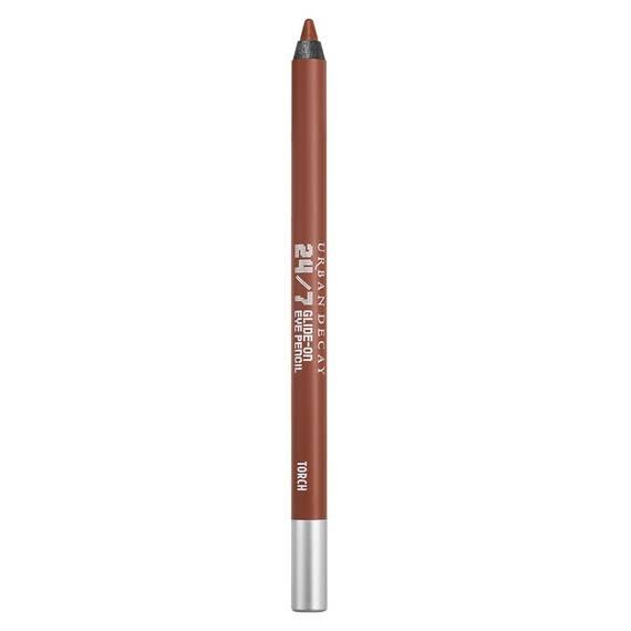 24/7 Glide-On Eye Pencil Torch Urban Decay