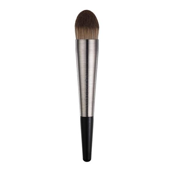 Urban Decay UD PRO Large Tapered Foundation Brush