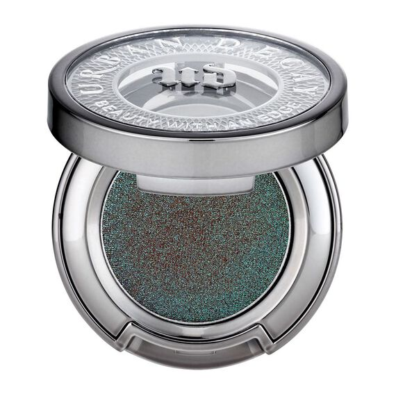 Eyeshadow in color Lounge