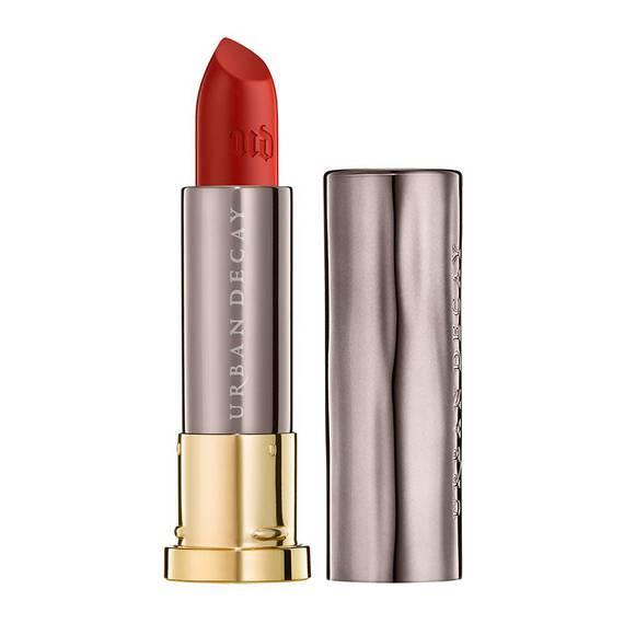 Urban DecayVice Lipstick - Temper