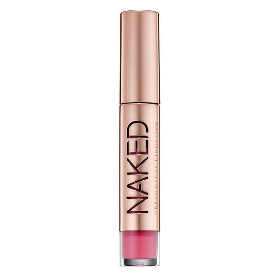 Naked Lip Gloss in color Lovechild