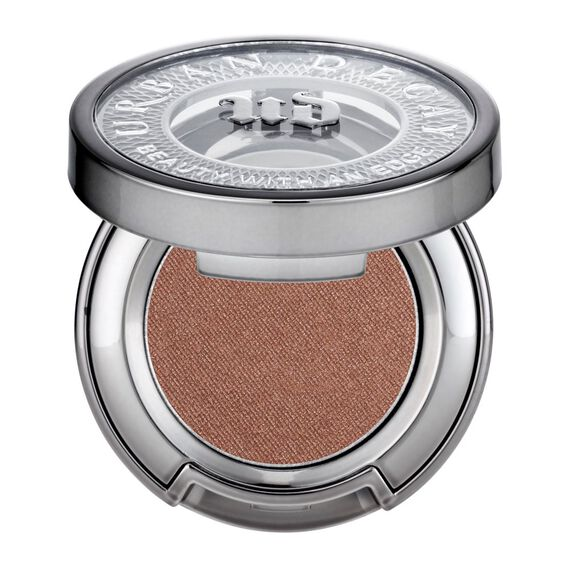 Eyeshadow in color Toasted