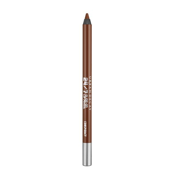 Urban Decay 24/7 Glide-On Lip Pencil - Conspiracy
