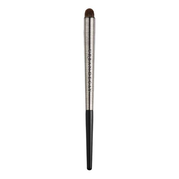 Urban Decay UD PRO The Finger Brush