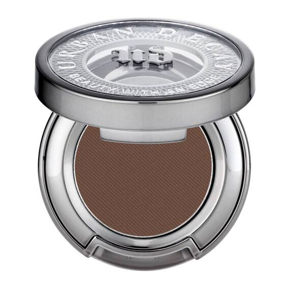 Eyeshadow in color Secret Service
