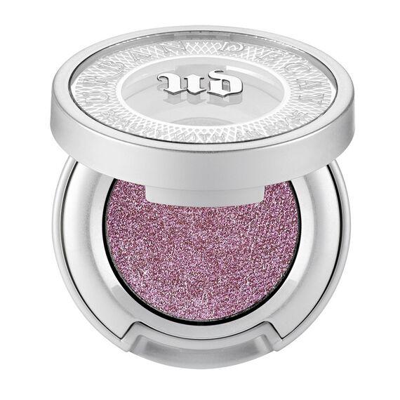 Moondust in color Glitter Rock